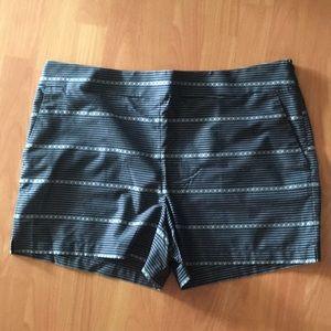Perfect for summer light weight Loft shorts